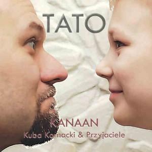 kanaan_tato_03