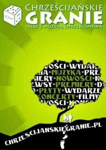 chrzescijanskiegranie-plakat1-212x300