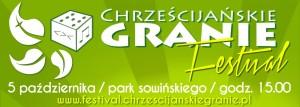 logo_festival_chrzescijanskie_2013_www