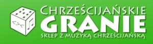 chrzescijanskie granie - logotyp2