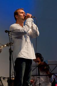 Kanaan - Kuba Kornacki