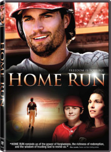 homerun_dvd_front