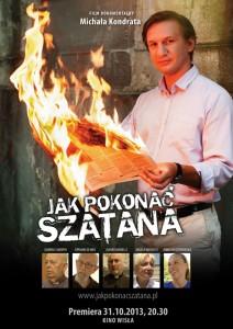plakat_Kino_Wisła