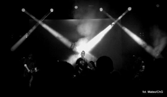 luxfest2013_atom2