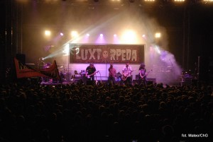 luxfest2013_fot_Mateusz_Stolarski (57)