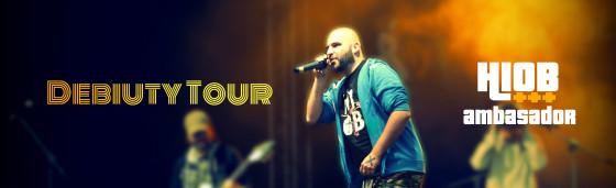 Hiob_debiuty_tour_banner