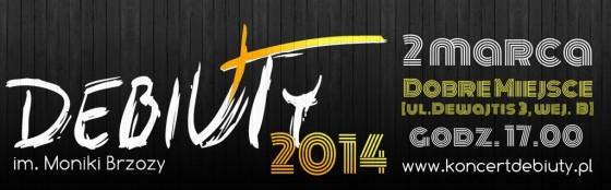 logo_debiuty2014_tlo_data_www