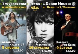 3w1_antonina_frackowiak_pietrzak_ost