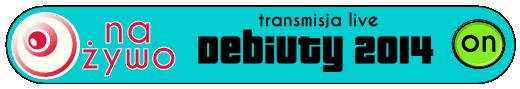 banner_live_transmisja