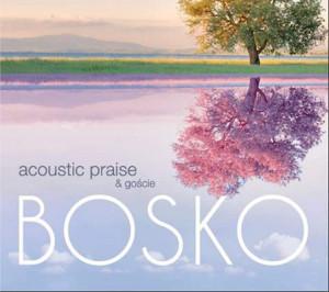 ap_bosko_0