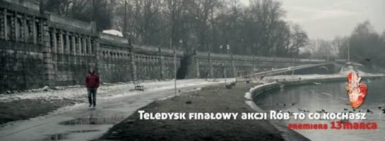 final_robtochkochasz