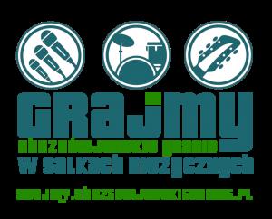 logo_grajmy_beztla