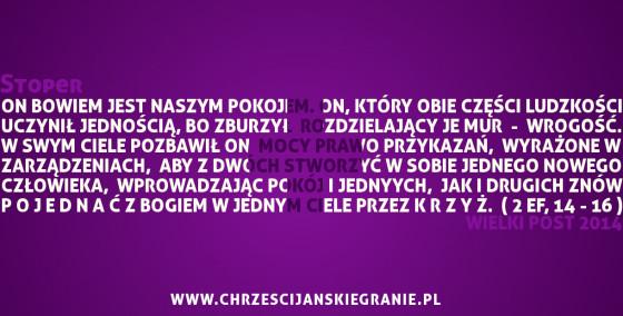 wielki_post_2014