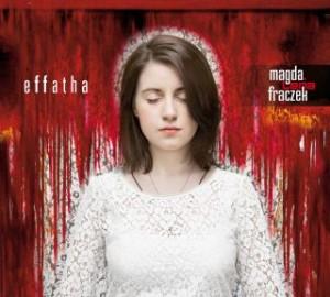 Effatha - magda.lena frączek