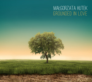 grounded_in_love