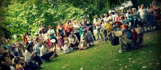 piknik_z_tata_1_560