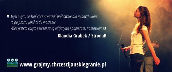 grajmy_juz_klaudia