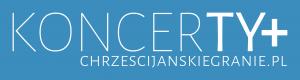 koncerty. chrzescijanskiegranie.pl