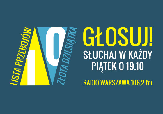 logo_zlota_dziesiatka_banner