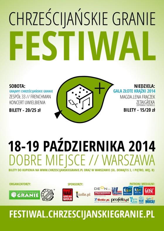 plakat_festiwal2014_www