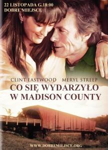 madison_county_PLAKAT