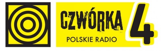 czworka_logo_drugie