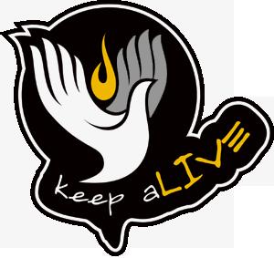 keepalive_logo