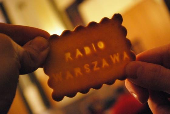 koledowanie_Albo_i_Nie_Radio_Warszawa_fot-Mateusz_Stolarski (8)