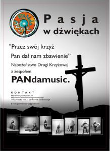 droga_krzyozwa_pandamusic