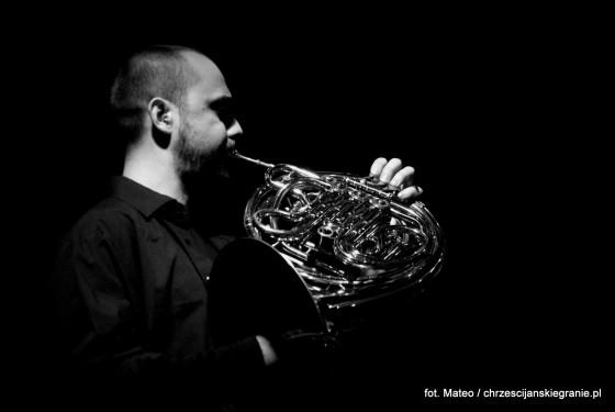 rock_caritas_armia-fot-Mateusz-Stolarski (5)