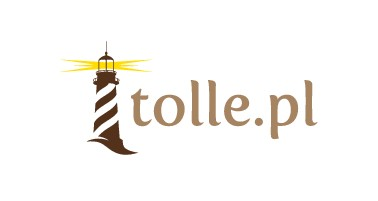tolle_logo