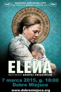 Elena_plakat_Dobre_Miejsce