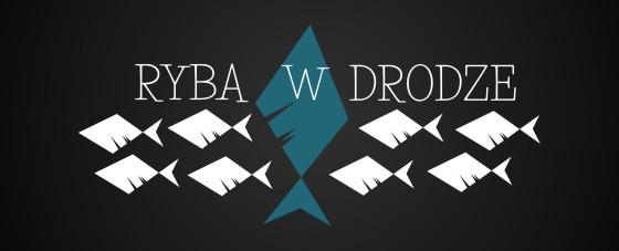 ryba_w_drodze_logo_biala