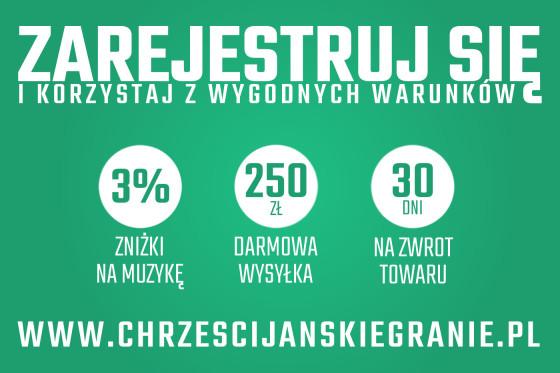 banner3procent_POZIOM-1400-933