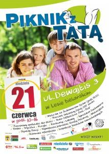 Piknik_z_Tata_plik2