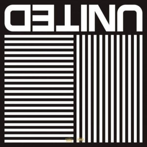 hillsong_united_empires_front