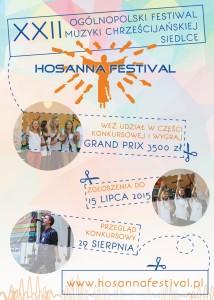 plakat_zaproszenie_hosanna