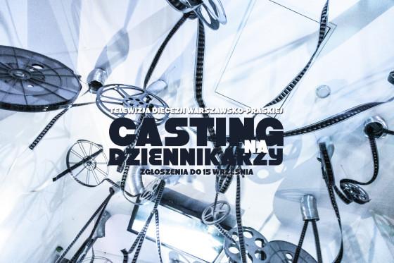 casting_filmowe_grafika