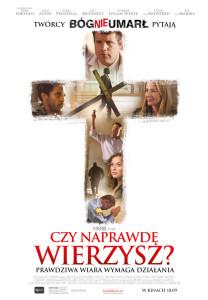 CzyNaprawdeWierzysz_plakat