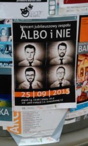 alboinie_koncert_4urodziny