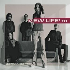 newlife'm - dla ciebie i dla mnie