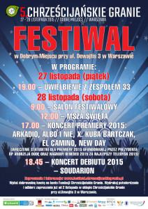 plakat_festiwal_chrzescijanskiegranie5
