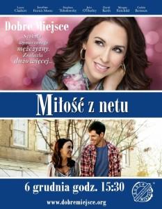 PLAKAT_milosc_z_netu_DOBRE_MIEJSCE