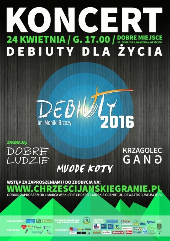 plakat_Debiuty2016_patroni_WWW(2)
