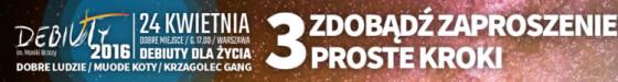 zdobadz_zaproszenie_banner_750-100