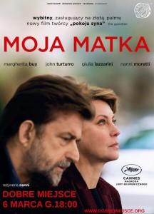 PLAKAT_MOJA_MATKA_DOBRE_MIEJSCE_