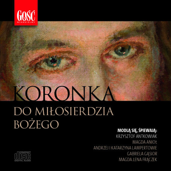 okladka_koronka