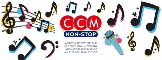 NON STOP CCM konkurs
