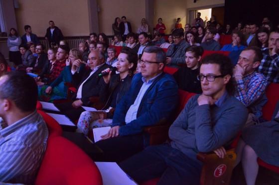 jury_debiuty_2016 fot-Mateusz-Stolarski (5)