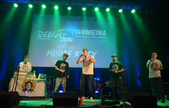 muode_koty_debiuty_2016 fot-Mateusz-Stolarski (10)